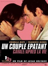 Affiche Un Couple Epatant