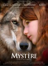 Affiche MYSTERE