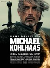 affiche Kohlhaas